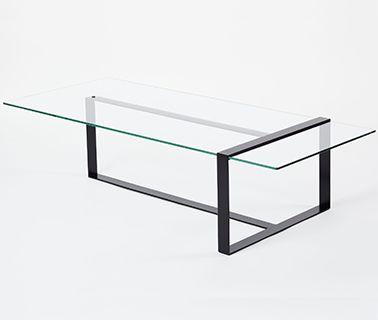 Accueil Alex De Rouvray Design
