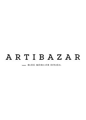 ARTIBAZAR