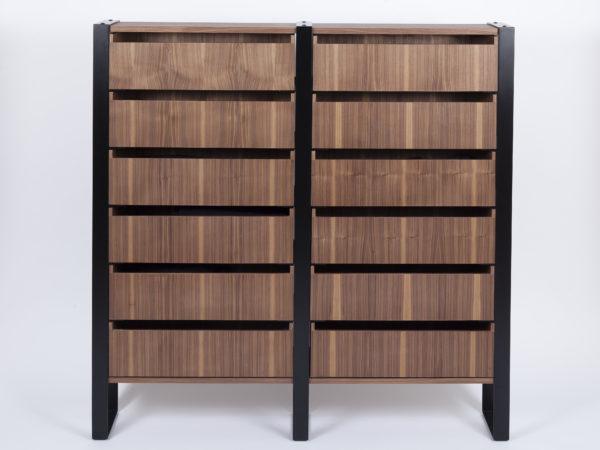 designer chest
