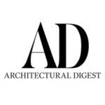 Alex de Rouvray dans Architectural Digest